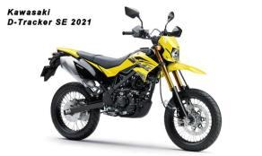 kawasaki-d-tracker-2021-kuning
